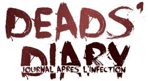 Dead's diary