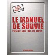 le-manuel-de-survie-prevenir-agir-pour-s-en-sortir-de-colin-towell-livre-896798530_ML