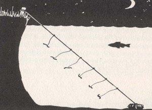 Ligne nocturne