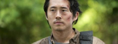 the-walking-dead-saison-6-episode3-e03-s06-2