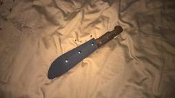 machette 1