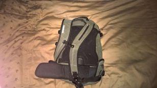 sac 2